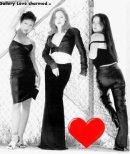 Photo de Gallery-Love-charmed-2