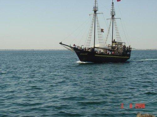 la tunisie <3 Djerba