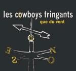 cowboys fringants - ♥