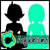Atique-Djaul