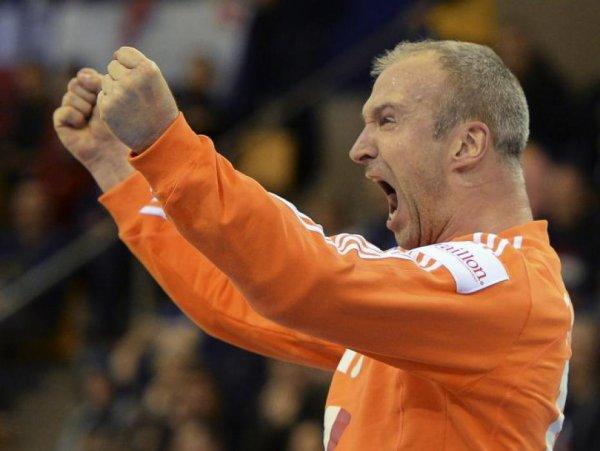 EDF Handball Coupe du monde : Première place de groupe acquise !