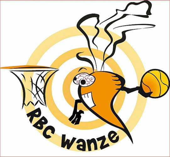 RBC WANZE BASKET