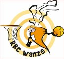 Photo de basketwanze