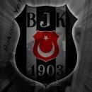 Photo de albaturk-34