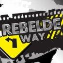 Pictures of RebeldeWayTuga