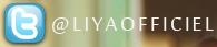 """""""Armes Levées"""" le clip de 2-SPI en duo avec Liya en ligne !              Page """"Liya"""" sur facebook ● facebook Officiel du Skyblog"""
