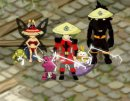 Photo de Dofus-Blog39300