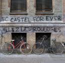 Photo de fccastel