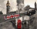 Photo de londonfic-muse