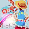 Journal-of-Design