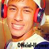 Official-Neymar