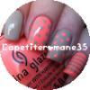 Lapetiteromane35