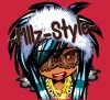 Mllz-Style