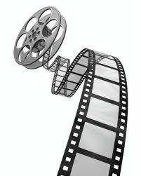 Films à lire ,livres à entendre et musique à voir !