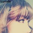 Photo de CupCake-RPG