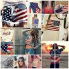 amerique!!!♥