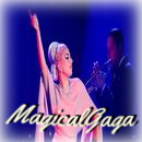 Photo de MagicalGaga