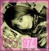 miss-9-7-4