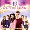 "Selena Gomez "" Another cinderella story """