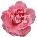 Photo de Mode-Tendance-People