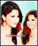 Photo de DreamingSelly
