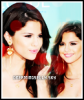 DreamingSelly