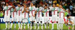 Portugal mais que um orgulho, uma paixao *.* ♥♥