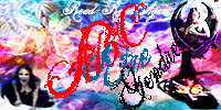 Cherub 04 : Chute libre de Robert Muchamore