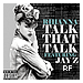 Rihanna - Talk That Talk ft Jay-Z