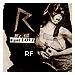 Rihanna - We All Want Love