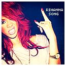 Photo de RihannaSong