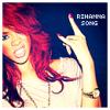 RihannaSong