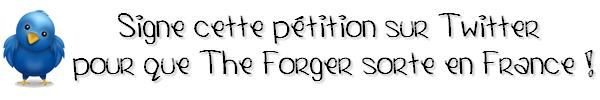 . Le film The Forger dans lequel notre Josh adoré joue en compagnie de la belle Hayden Panettiere est enfin sortit en DVD aux USA. Malheureusement, il n'y a toujours pas de date pour la France, c'est pourquoi je vous demande de signer la pétition qui se trouve en fin d'article. (+) 2 Photos provenant du film. .
