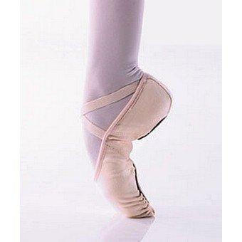 Conseil pour acheter des demi-pointes au d'autre chaussons de danse ...