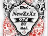NewzxXx-974-By-M-A-S