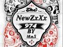 Photo de NewzxXx-974-By-M-A-S