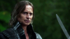 Once Upon a Time : Mr Gold et Neal / Baelfire et Rumpelstiltskin