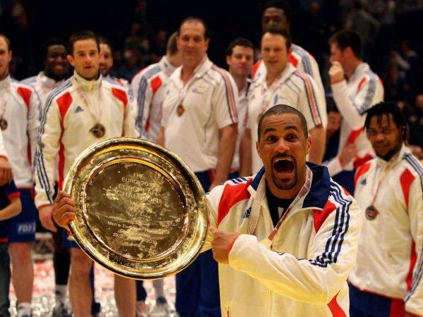 Coupe de Saône et Loire