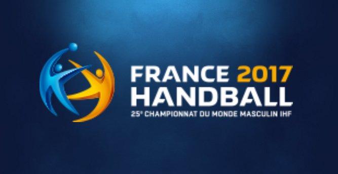 Le HBCD au Mondial 2017 !