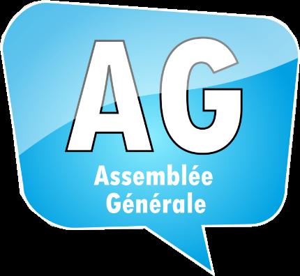 Convocation AG HBCD – 2 juillet 2017 / 10h30 (Salle des capucines / Neuzy)