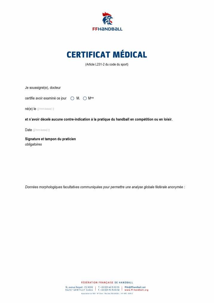 Licences 2017-2018 / Démarches des inscriptions