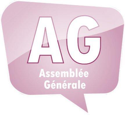 A VOS AGENDAS ! Convocation AG HBCD – 1er juillet 2018 / 10h30