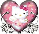Blog de princesse974MIMI