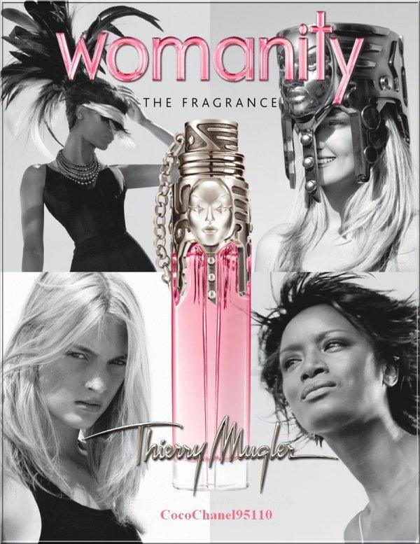 (l)(l) Nouveau Parfum sorti le 16 Août 2010 (l)(l)