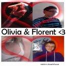 Photo de 14x5x11-OliviaEtFlorent