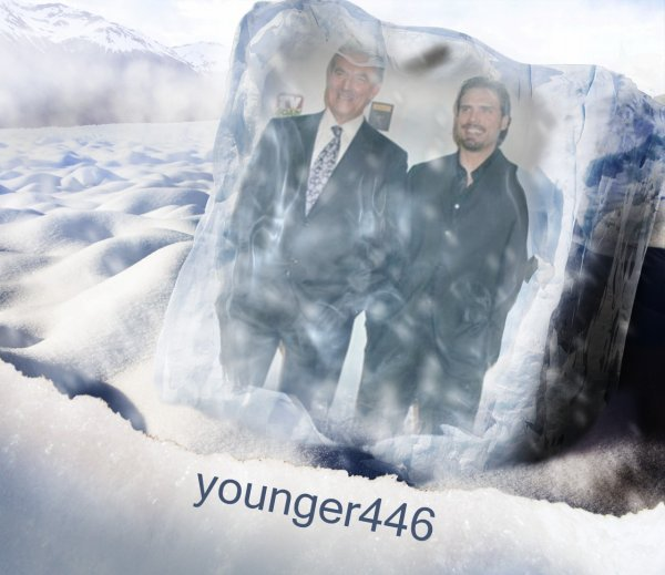 merci a younger446