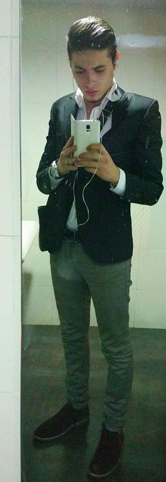 En Mode Classe  :D