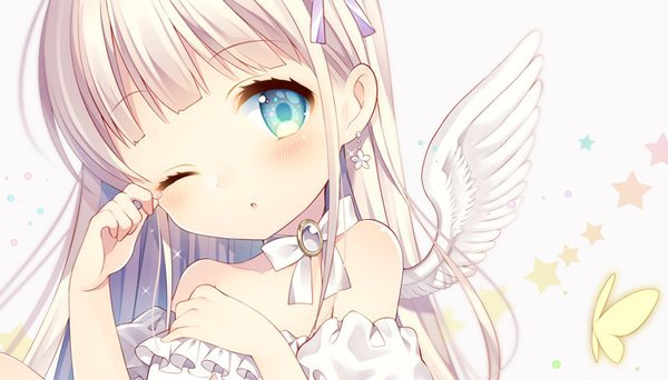 Blog de Lucy-Heart-000