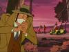 Inspecteur Zenigata Koichi