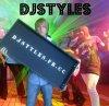 djstyles